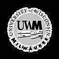 UWMlogo_edited.png
