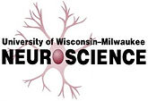 UWM Neuroscience logo.jpg