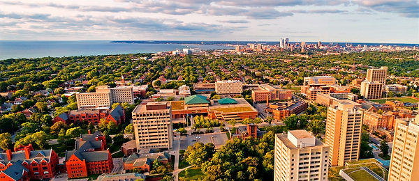 aerial-uwmcampus-milwaukee-1500x650_edit