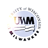 UWMlogo_edited_edited_edited.png