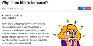 UD_interview_fear.JPG
