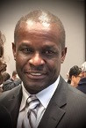 QCAACC Adds New Board Member: Sherman Neal of SYTE Corporation