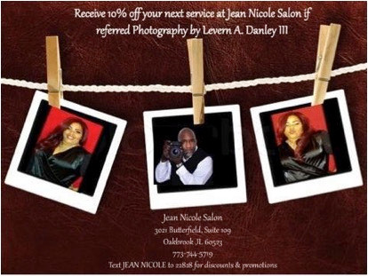 Jean Nicole Salon Ad.jpg