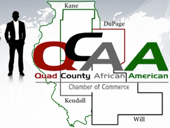 Do You Know A Business Owner Who Is Not A Member of the QCAACC?