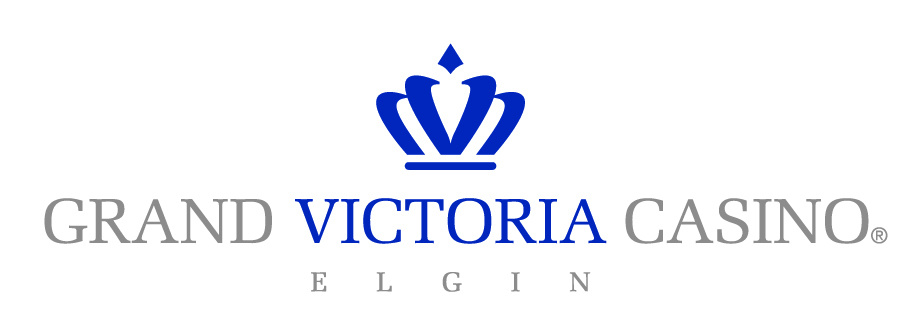 GVC_logo_2color_HR