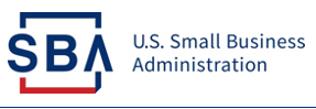SBA, Treasury Announce PPP Re-Opening; Issue New Guidance...