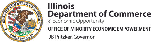 Second Round of Business Interruption Grants Now Available for the State of Illinois