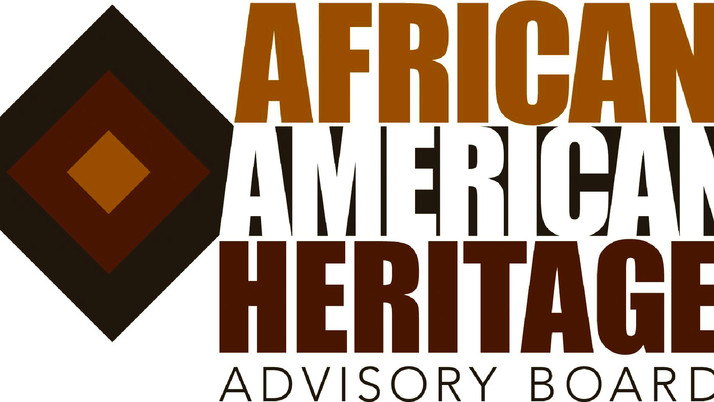 African-American Heritage Board Hosted Another Outstanding Heritage Dinner