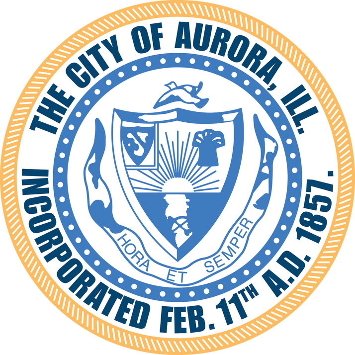 Aurora, IL Opts In To Allow Sale of Recreational Cannabis