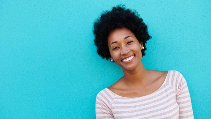 Grant To Fund Wigs For Women of Color Coping With Cancer