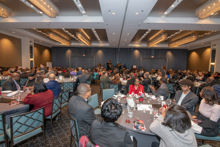QCAACC's Scholarship Jazz Brunch To Become An Outdoor Jazz Festival July 31st In Wheaton, IL