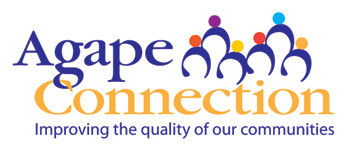 Agape Connection, Inc. 17th Annual MLK Day Celebration Brings Success To The Forefront