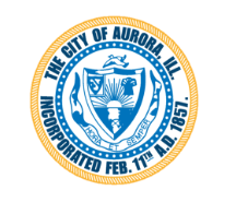 City of Aurora, Divine Nine Form Alliance To Provide Food For Families This Holiday Weekend