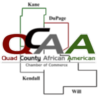 QCAAC 4 County logo (Official).png