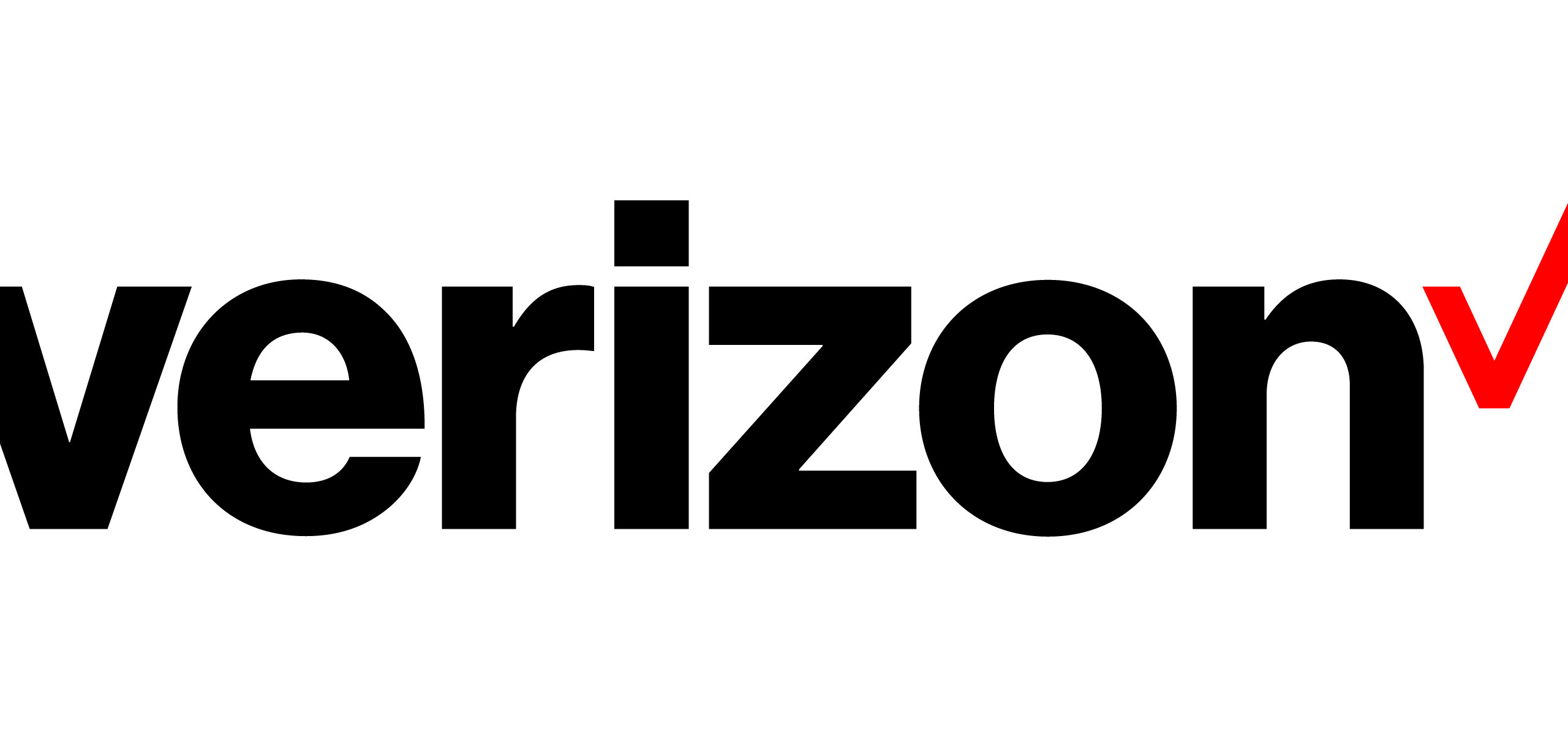 Verizon_CMYK_P Logo 2