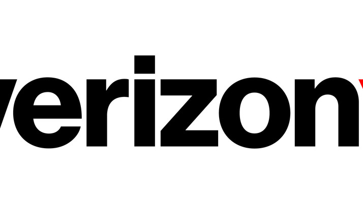 Verizon Offering Grants To Small Businesses of Up To $10,000...Deadline April 4th