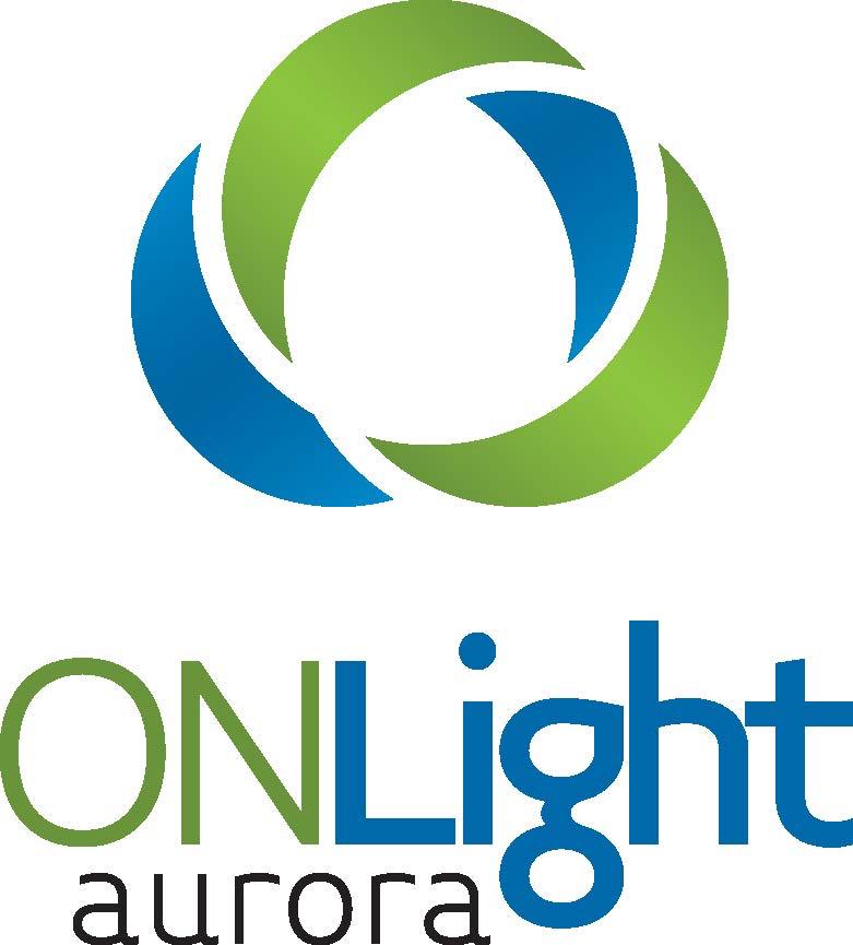 OnLightAurora_CMYK