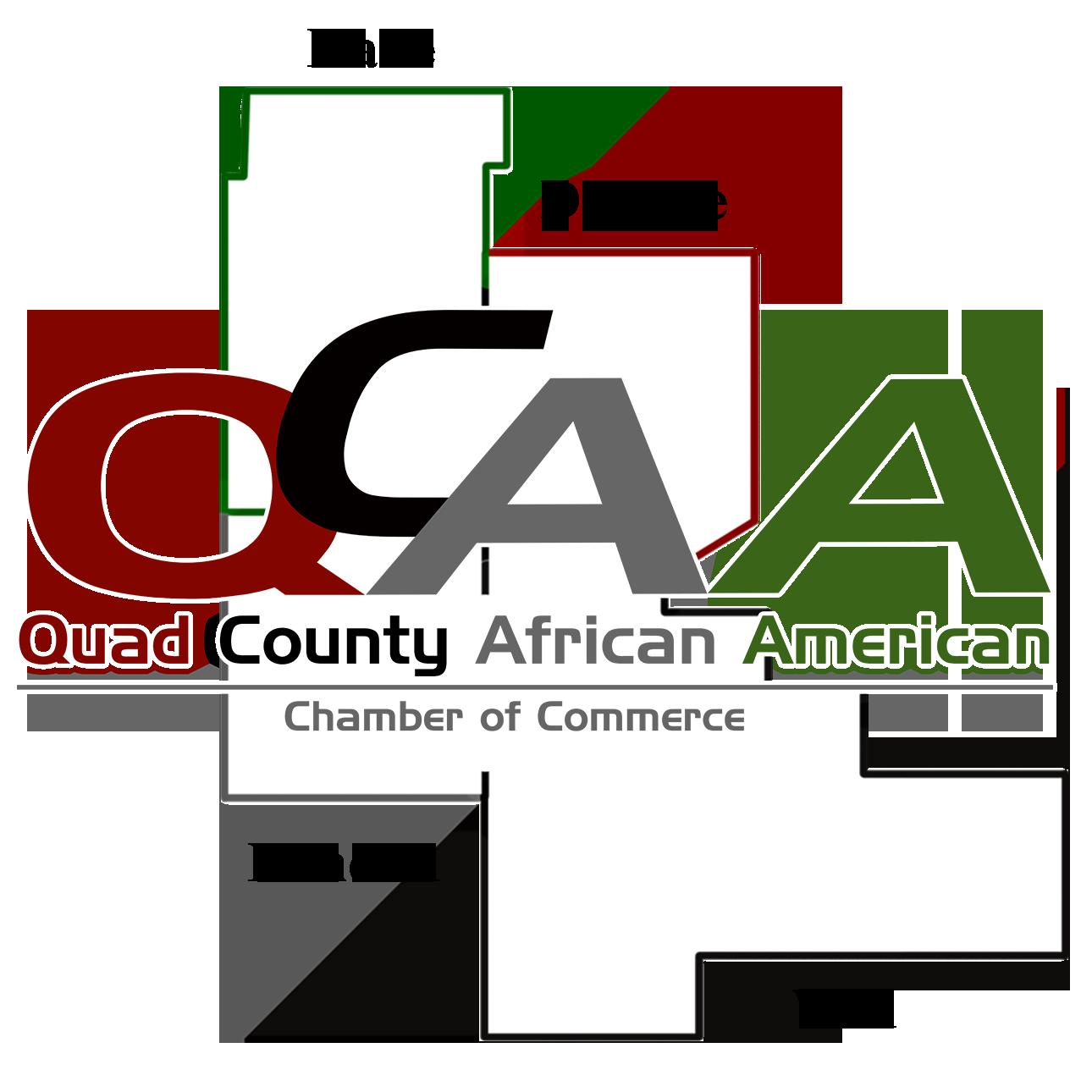 QCAAC 4 County logo (Official)