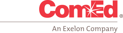 Newest ComEd Program Provides Bill Assistance To Struggling Small Businesses During Pandemic