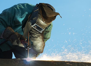 Is Your Company Equipped to Prevent Workplace Safety Liability?