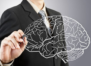 Employee Development Based On Thinking Patterns