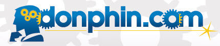don phin_Logo.jpg