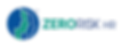 ZRHR-Logo-(horizontal-No-Tag-2016).png