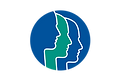 ZRHR-Logo (Transparent) (2016).png