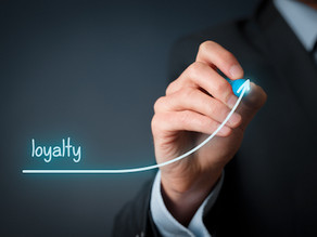 Employee Loyalty: The Equation to Assess Whether a Candidate will be Loyal When Hired
