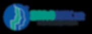 ZRHR-Logo-(horizontal-New-Tagline-2016).