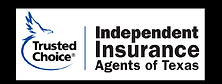 IIAT Logo.png