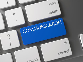 Align 3 Key Employee Communication Styles