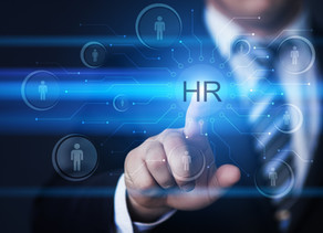 Why an HR Technology Toolkit is Vital for Pre-Employment Screening