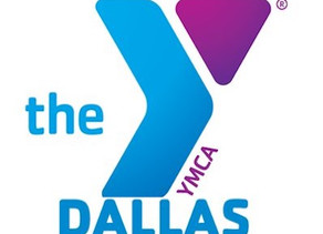 YMCA of Dallas Shifts Mindset and Uses ZRHS Tools to Reach Hiring Goals