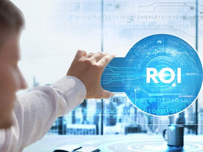 How to Measure the ROI of Your Company Culture