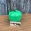 Thumbnail: Big fake apple