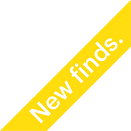 New Finds-yellw r-u.png