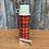 Thumbnail: ScottishThermos