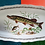 Thumbnail: Fishy friday