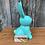 Thumbnail: Smurfrabbit