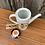 Thumbnail: Tea time ?