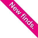 new finds magenta r-a.png