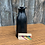 Thumbnail: Thermos in black