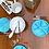 Thumbnail: Friday fondue !!