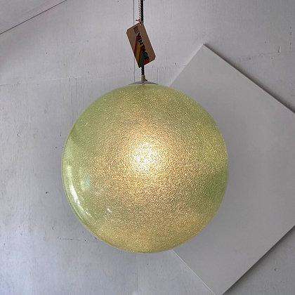 Sugarball lamp