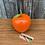 Thumbnail: Big fake apple 2