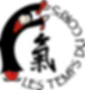 logo-tdc.png