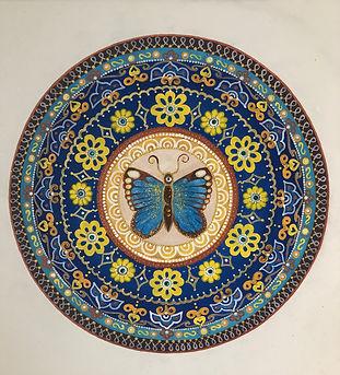 Butterfly Mandala.jpg
