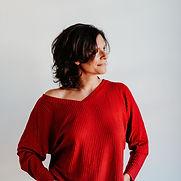 Gina Profile.jpg