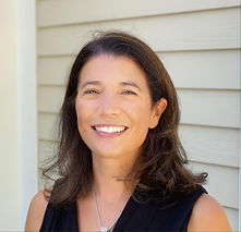 Laura Dillon, Founder & CEO